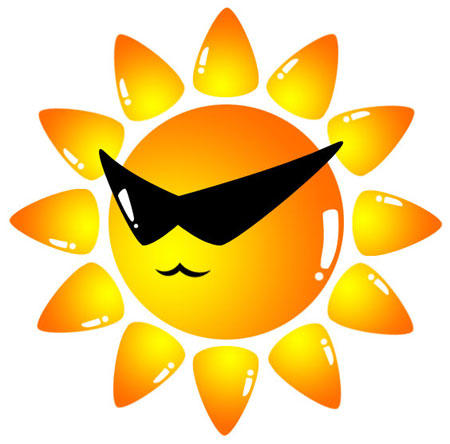 Free Animated Summer Pictures, Download Free Clip Art, Free.