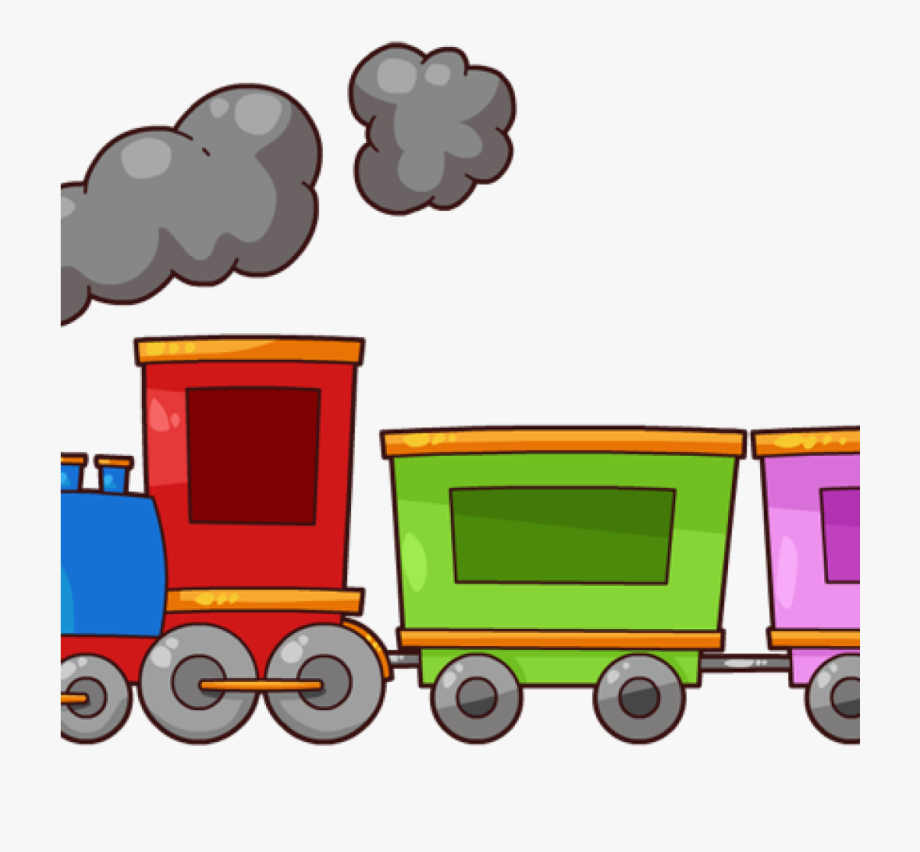 Train Cliparts Train Clip Art Images Free For Commercial.