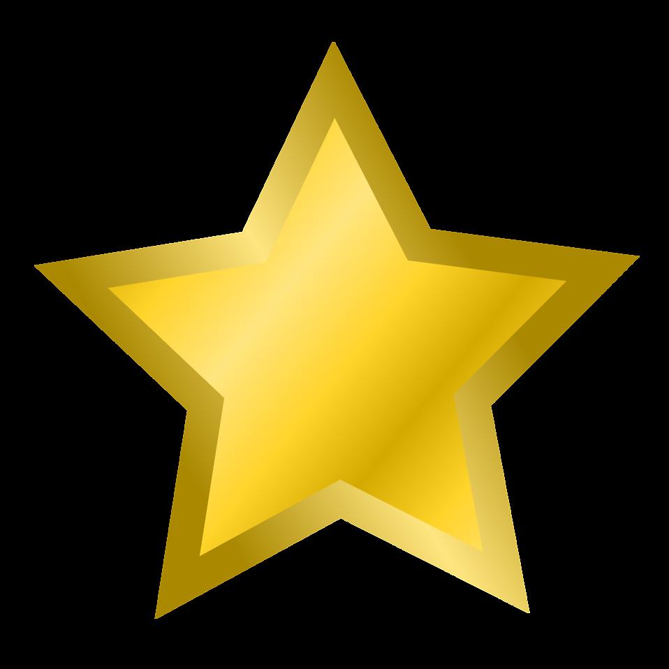 Free Star Background Transparent, Download Free Clip Art.