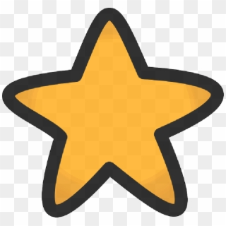 Free Star Gif Png Transparent Images.
