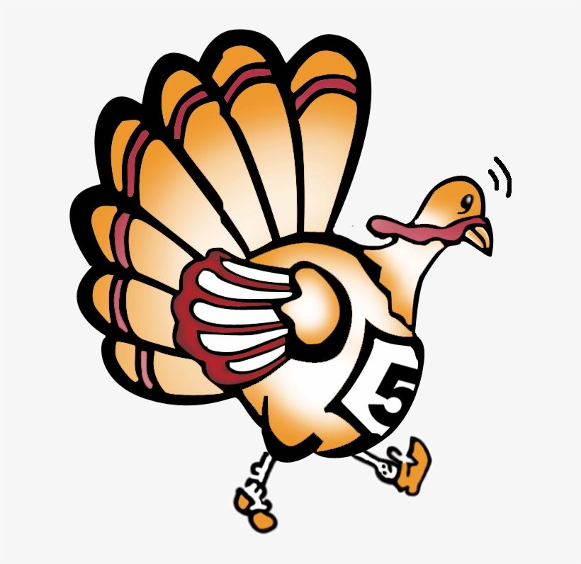 Free Download Happy Thanksgiving Day Clipart Turkey.