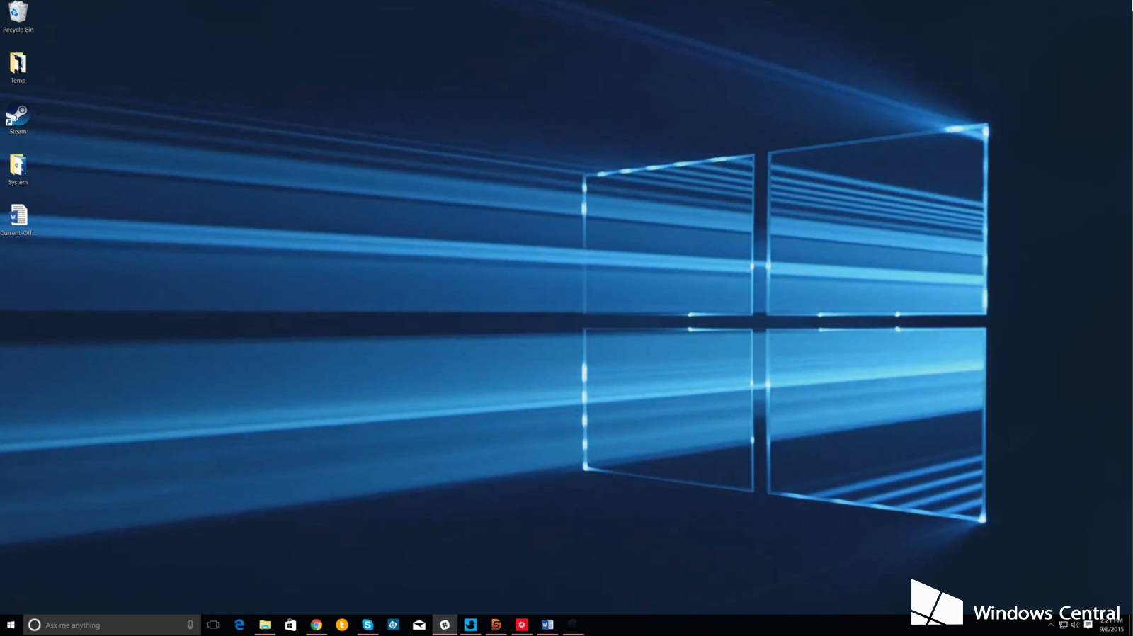 Animated clipart windows 10 clipground - How to get moving wallpapers on pc ...