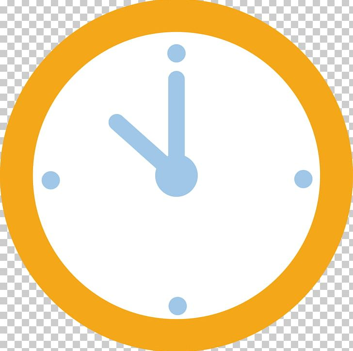 Clock Cartoon Icon PNG, Clipart, Angle, Animation, Area.