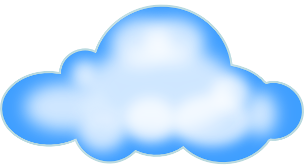Free Animated Pictures Of Clouds, Download Free Clip Art, Free Clip.