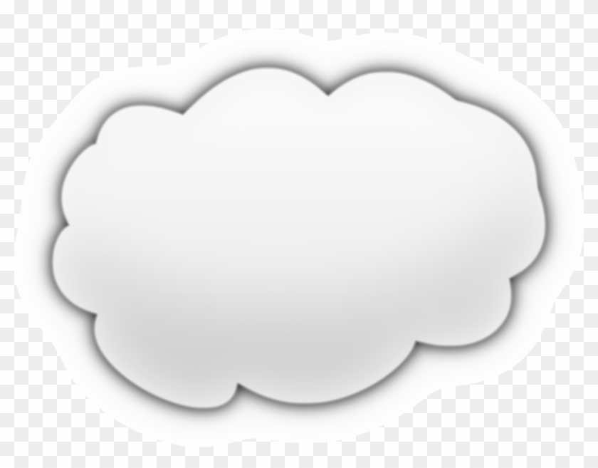 Clip Transparent Library Animated Cloud Pictures Group.