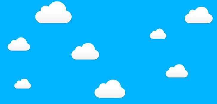 Cartoon Cloud Animation PNG, Clipart, Animated Cartoon, Animation.