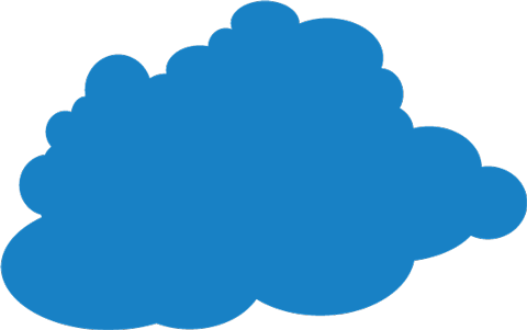 Free Cloud Animation, Download Free Clip Art, Free Clip Art on.