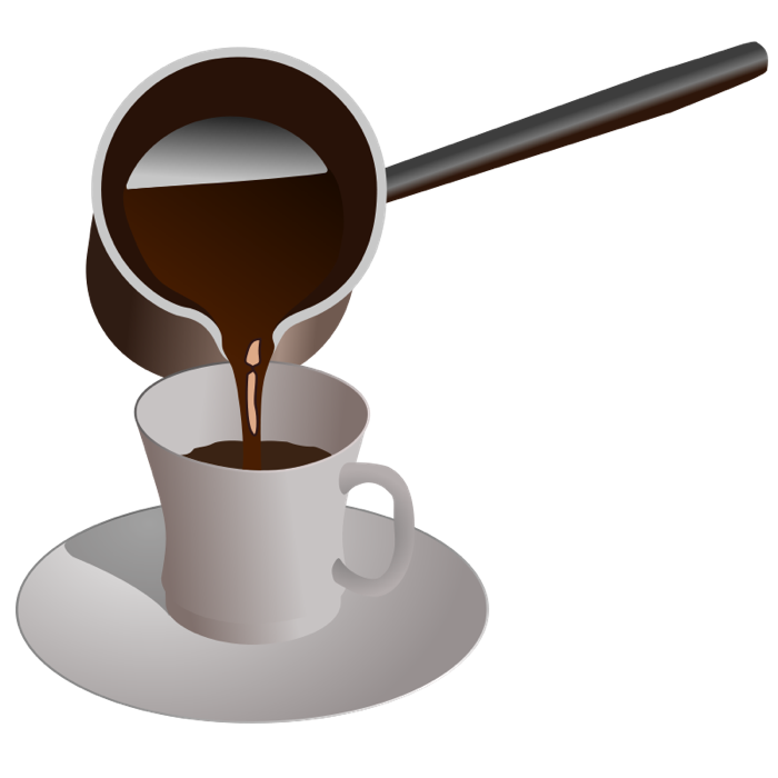 Coffee & Tea Clipart and Animated Graphics.