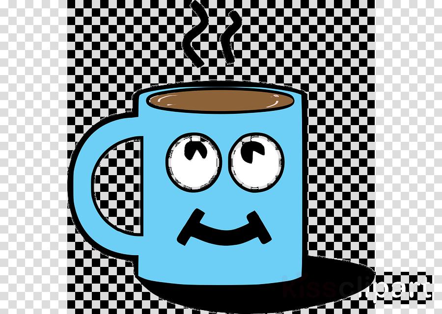 Animated Hot Cocoa Clipart Hot Chocolate Clip Art.