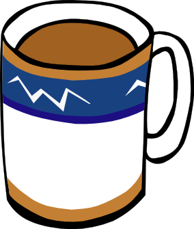 Free Coffee Clipart. Free Clipart Images, Graphics, Animated Gifs.