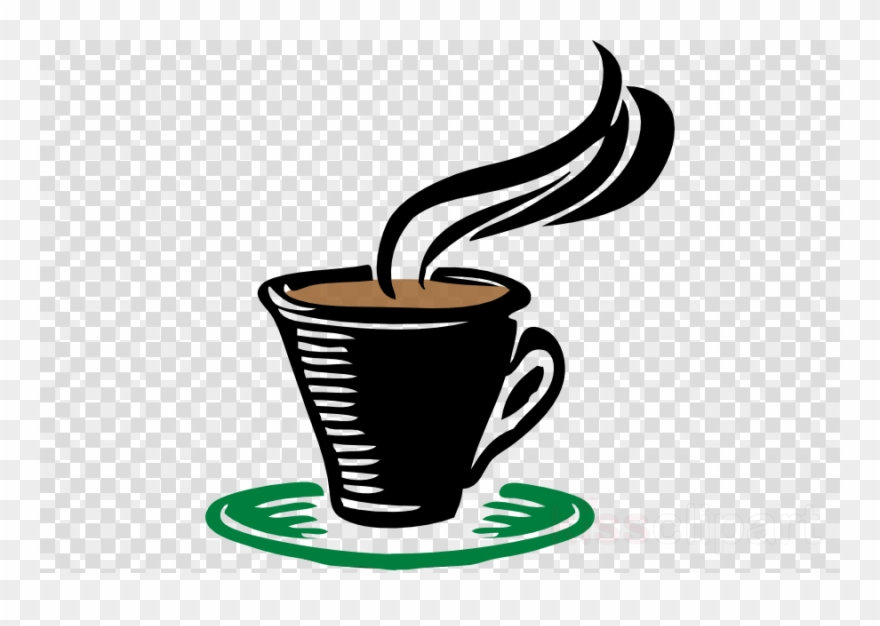 Cup Of Coffee Animated Clipart (#1578300).