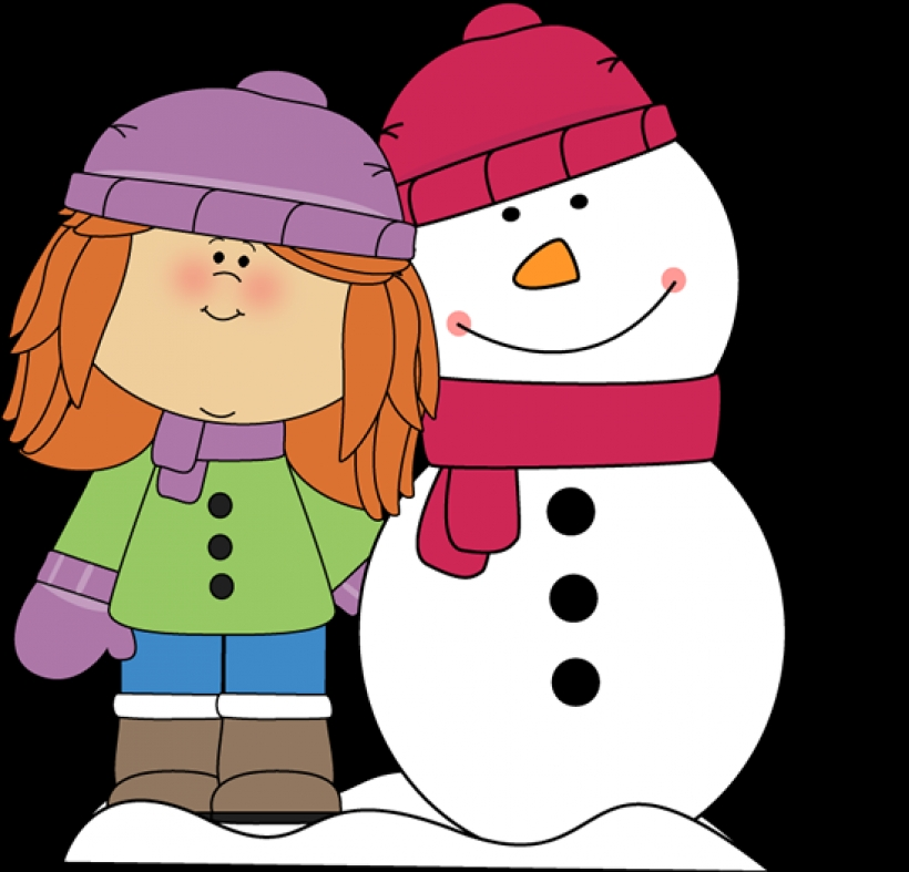 Free Cool Weather Cliparts, Download Free Clip Art, Free.