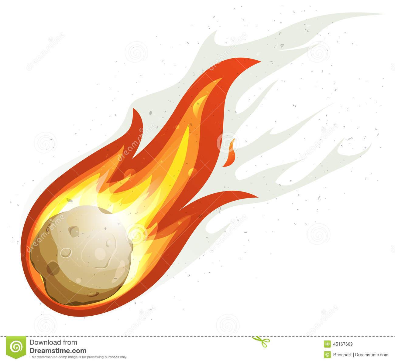 39 Fireball free clipart.