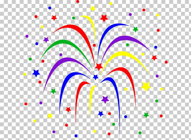 Animation Party , celebration, confetti illustration PNG.