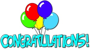 Free Animated Congratulations Cliparts, Download Free Clip Art, Free.