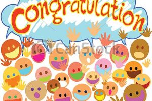 Congratulations clipart animated free 6 » Clipart Station.