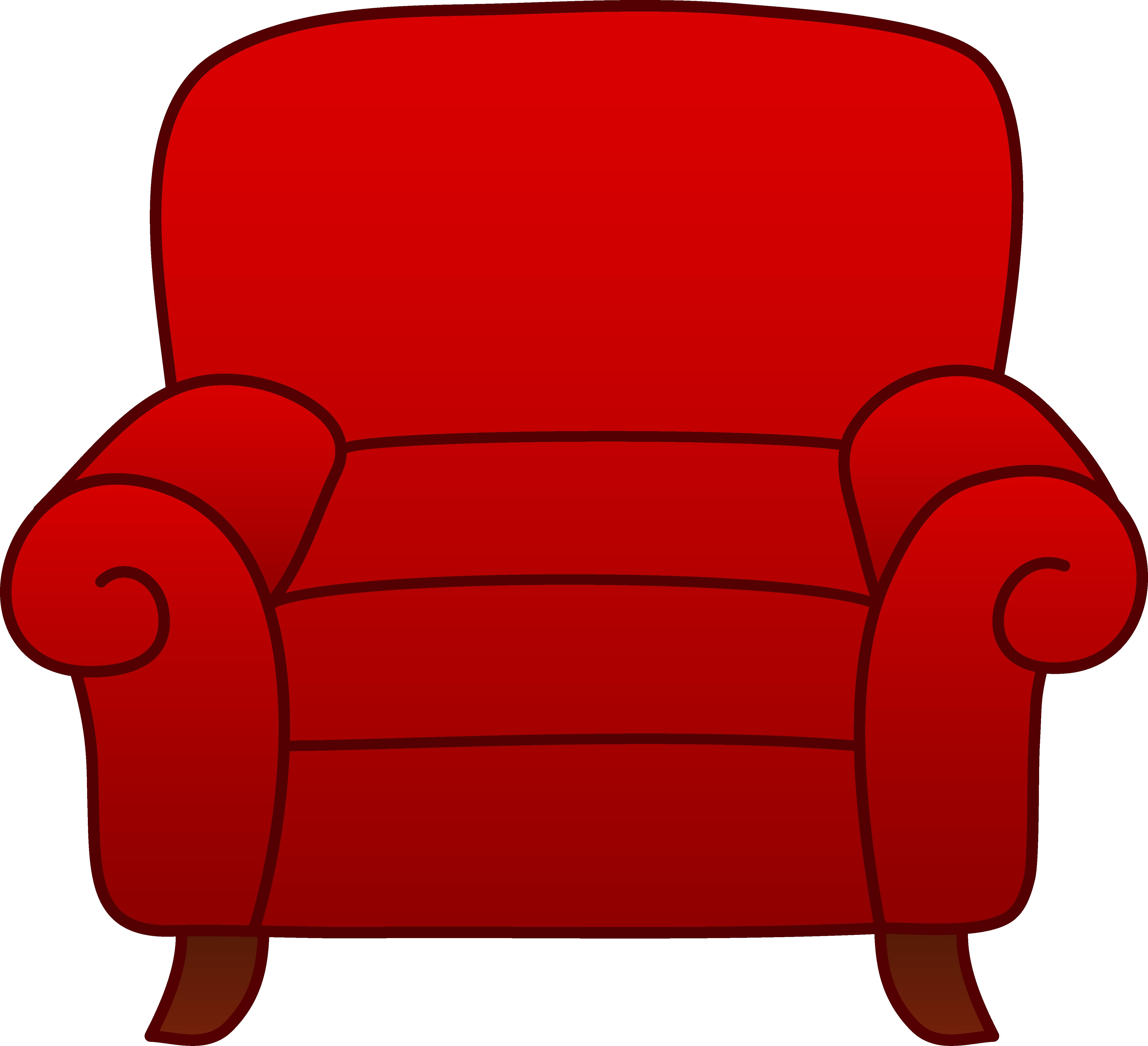 Free Cartoon Furniture Cliparts, Download Free Clip Art.