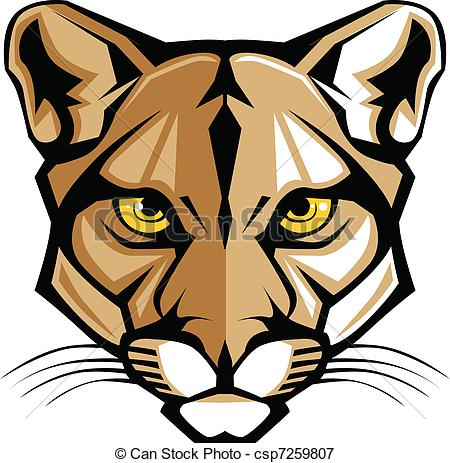 Puma Illustrations and Clipart. 3,071 Puma royalty free.