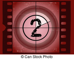 Animated countdown Illustrations and Stock Art. 262 Animated.