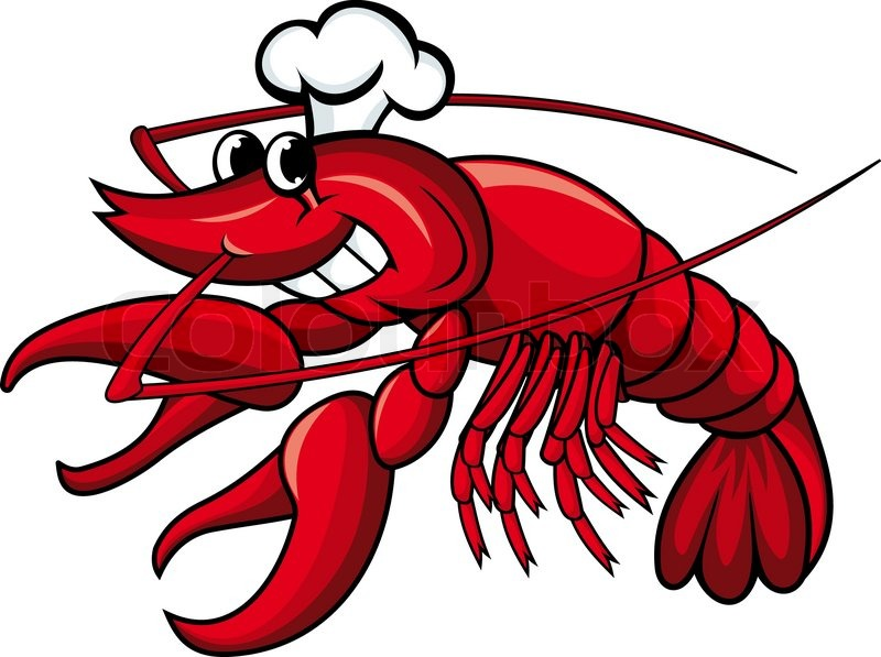 Free Crawfish Cliparts, Download Free Clip Art, Free Clip.