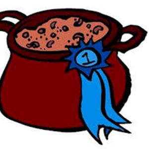 HSCPC Crock Pot Cook.
