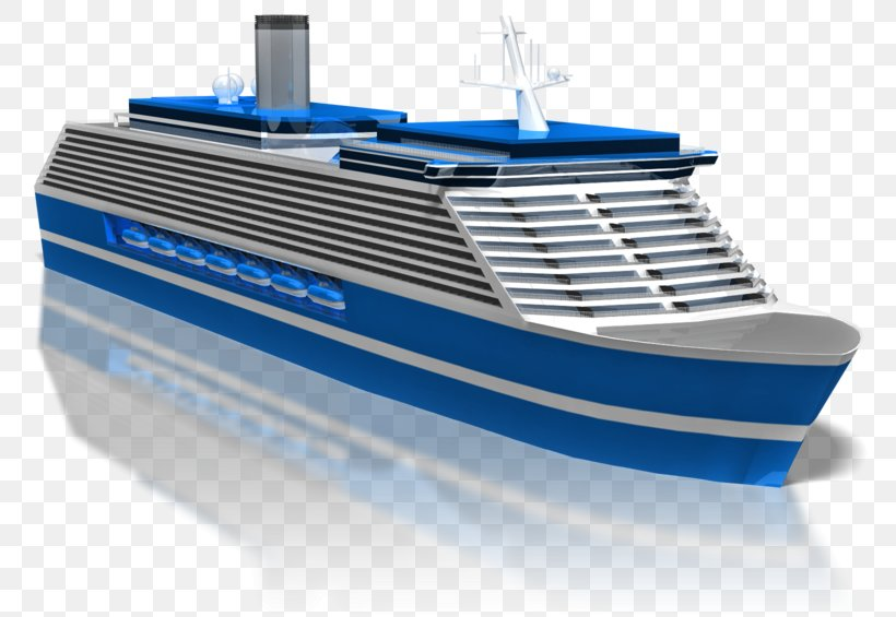 Ferry Cruise Ship Boat Clip Art, PNG, 800x565px, Ferry.