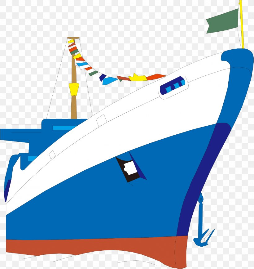Animation Cruise Ship Boat, PNG, 1500x1586px, Animation.