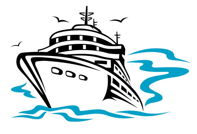 Free Cartoon Ship Cliparts, Download Free Clip Art, Free.