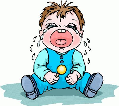 Free Baby Crying Animation, Download Free Clip Art, Free.
