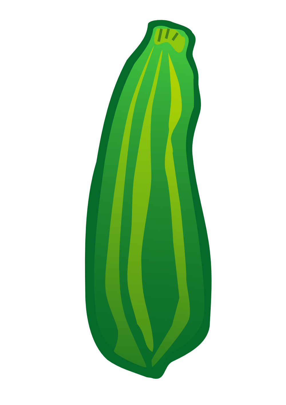 Pickle clipart animated, Pickle animated Transparent FREE.