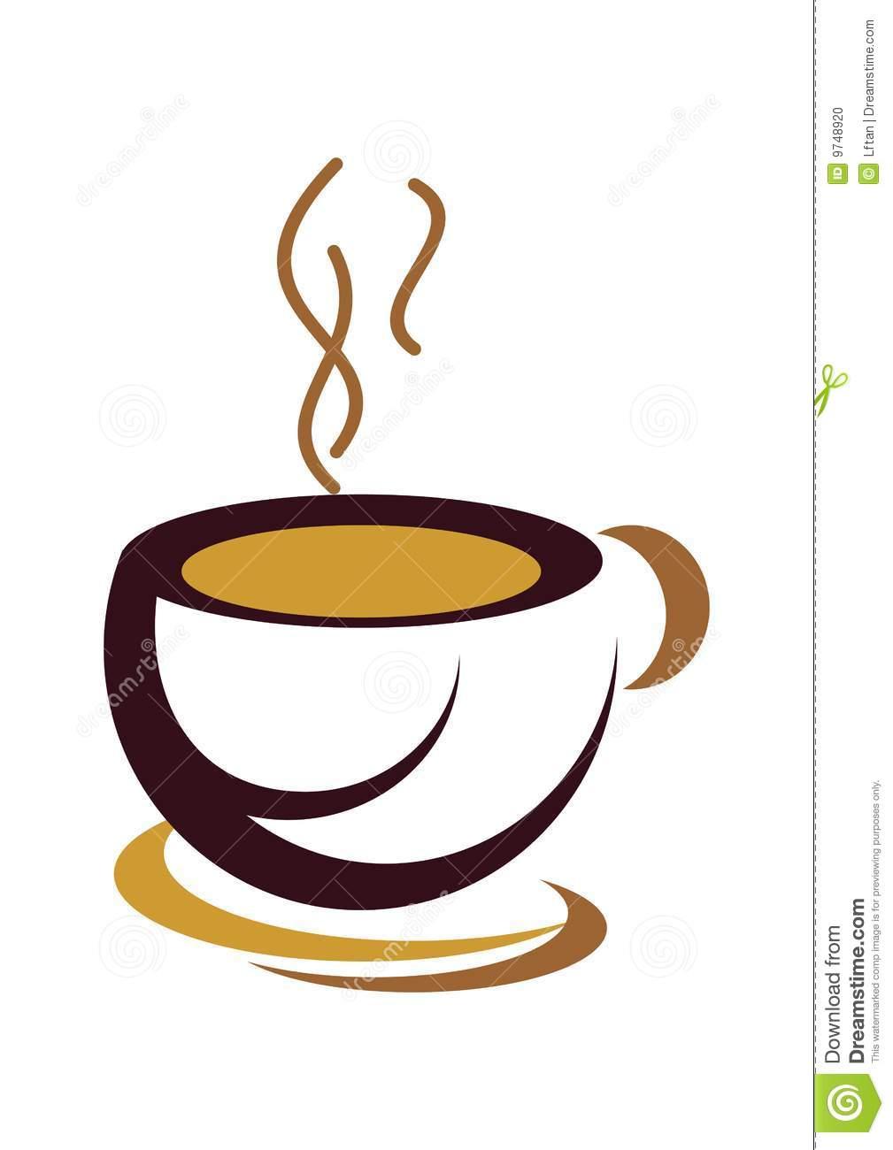 Tea Cup Clipart at GetDrawings.com.