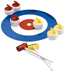Free Curling Cliparts, Download Free Clip Art, Free Clip Art.