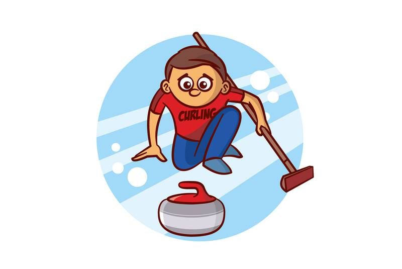 The best free Curling clipart images. Download from 21 free.