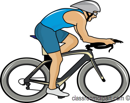 Free Indoor Cycling Cliparts, Download Free Clip Art, Free.