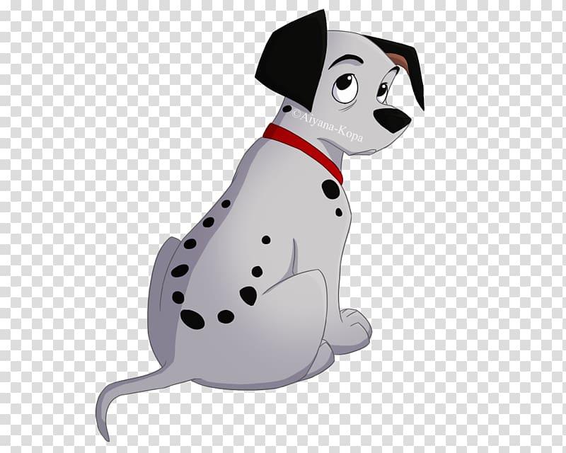 Dalmatian dog Cruella de Vil The Walt Disney Company Drawing.