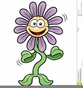 Free Animated Dancing Clipart.