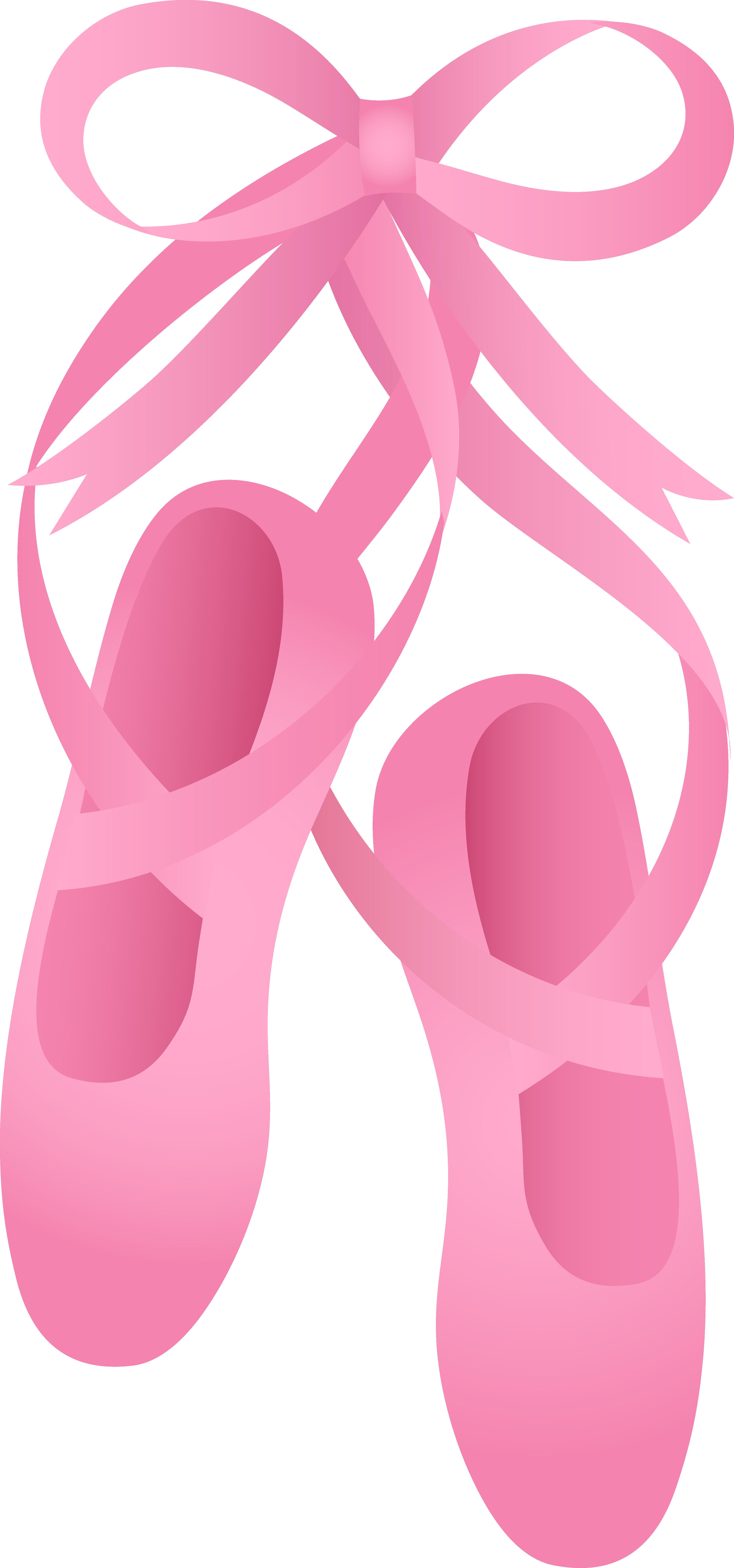Free Cartoon Ballet Shoes, Download Free Clip Art, Free Clip.