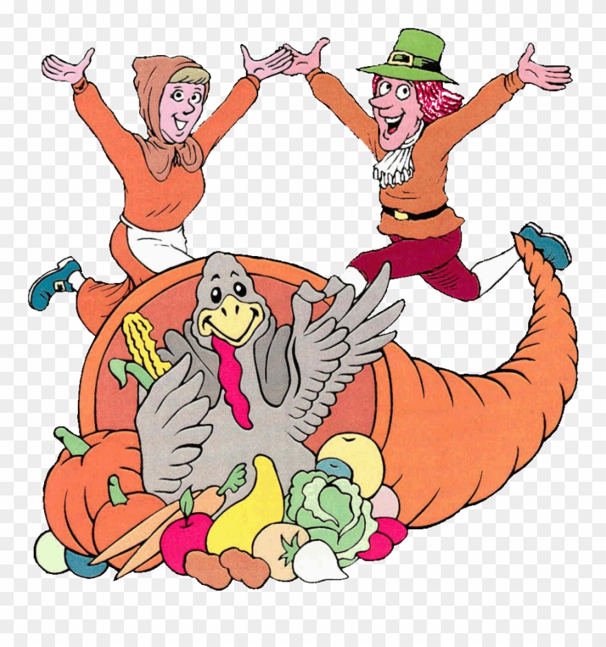Thanksgiving Thanksgiving Dance Clipart Picture Activities.