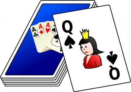 Free Playing Cards Images, Download Free Clip Art, Free Clip.