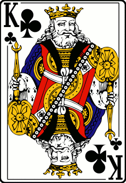 Free Card Deck Clipart. Free Clipart Images, Graphics.