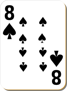 Free Animated Playing Cards.