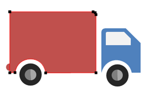 Free Animated Truck Pictures, Download Free Clip Art, Free.