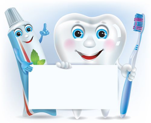 Free Animated Dental Clipart.
