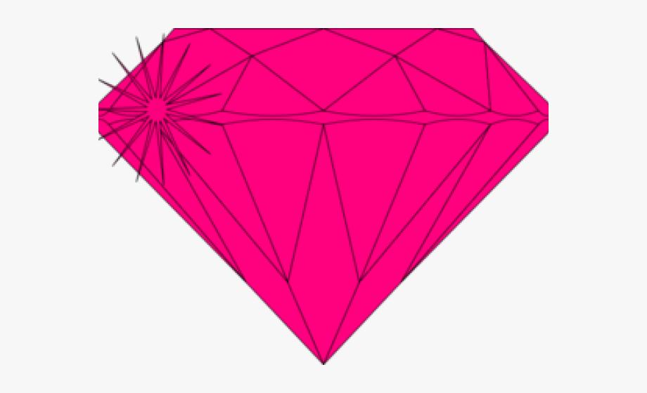 Sparkle Clipart Diamond Ring.