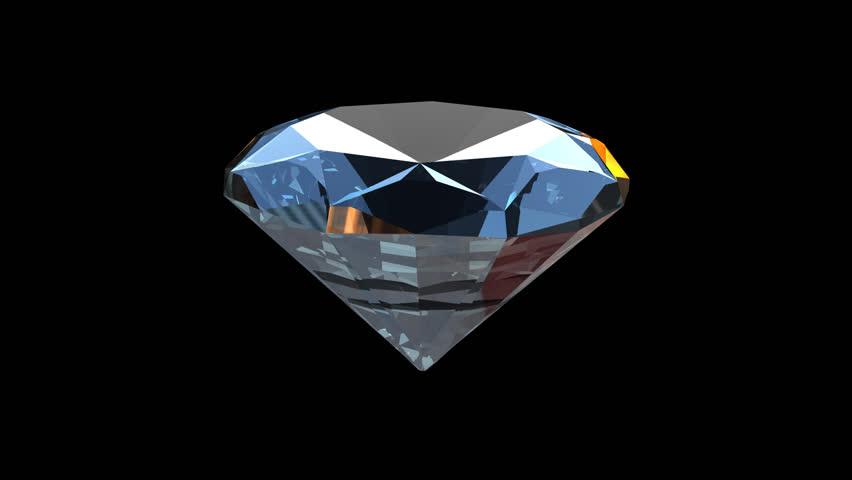 Blue Diamond PNG HD Transparent Blue Diamond HD.PNG Images..
