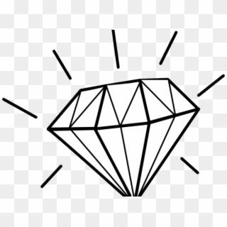 Diamond PNG Images, Free Transparent Image Download.