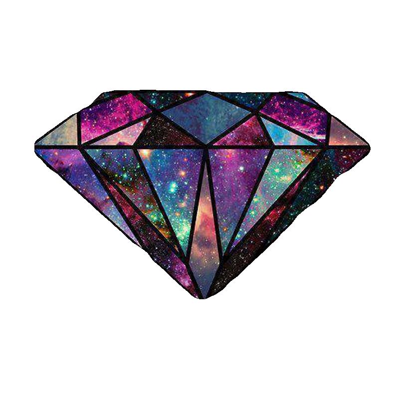 Diamonds clipart animated, Diamonds animated Transparent FREE for.