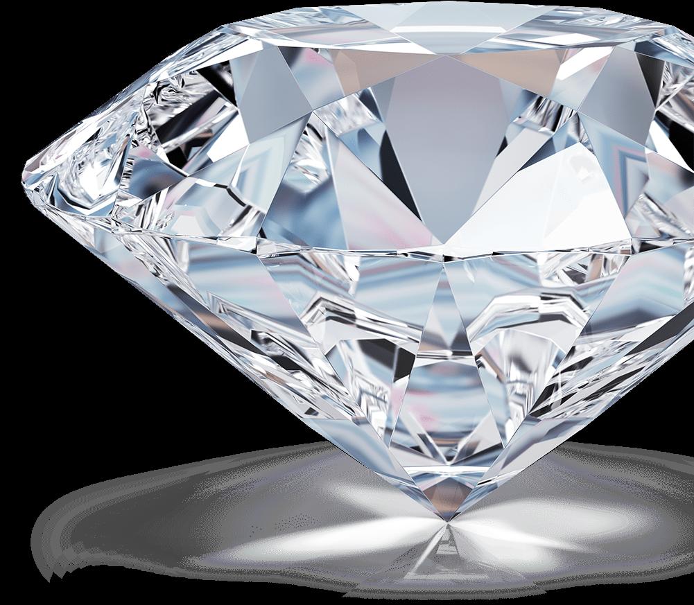 HD Diamond Png Free Download.