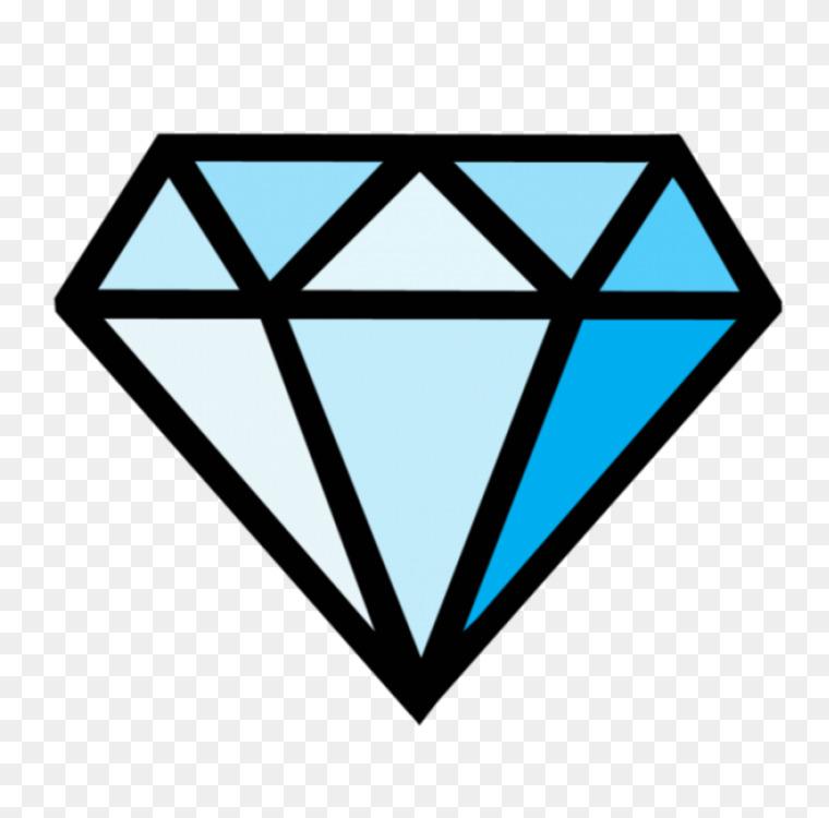Diamond Png.