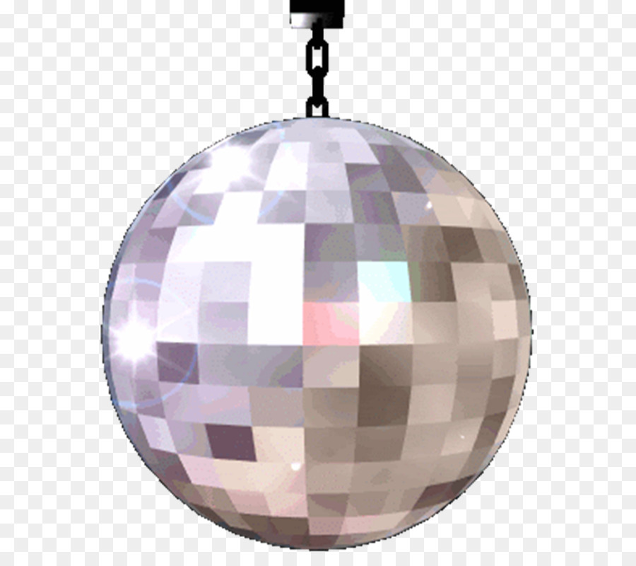 Disco ball Animated film Clip art.